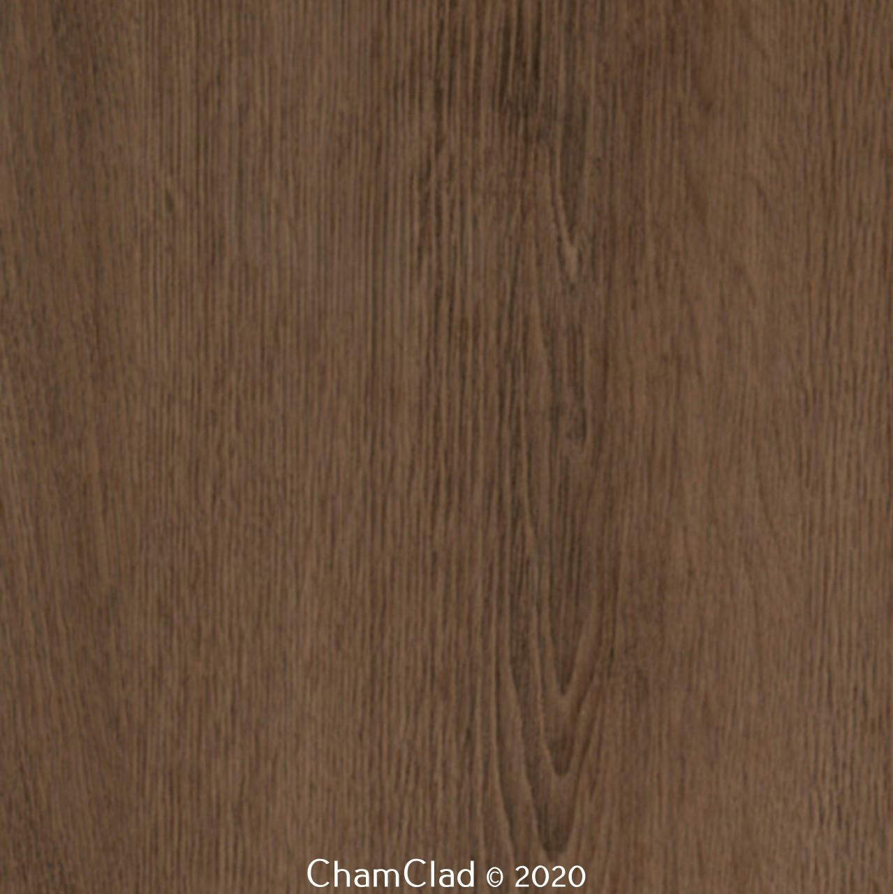 ChamClad-Toffee-6036_1k